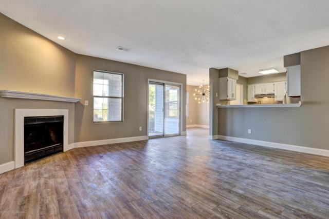 1812 Waters Edge Drive, Toms River, NJ 08753 (MLS #21742125) :: The Dekanski Home Selling Team