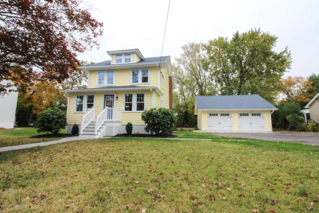 1103 Wall Road, Spring Lake Heights, NJ 07762 (MLS #21742575) :: The Force Group, Keller Williams Realty East Monmouth