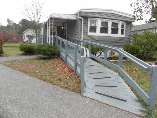7 Autumn Court, Whiting, NJ 08759 (MLS #21743777) :: The Dekanski Home Selling Team
