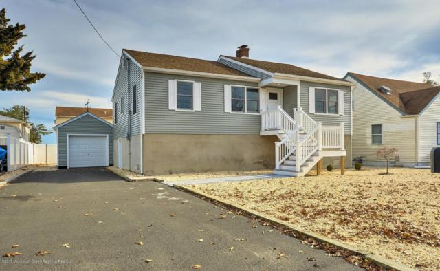 7 Pine Tree Road, Toms River, NJ 08753 (#21745706) :: Daunno Realty Services, LLC