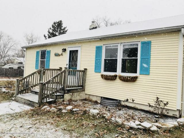 3107 Mattapan Avenue, Point Pleasant, NJ 08742 (MLS #21746146) :: The MEEHAN Group of RE/MAX New Beginnings Realty