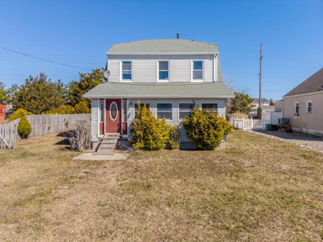 310 Ceylon Avenue, Seaside Heights, NJ 08751 (MLS #21802564) :: The MEEHAN Group of RE/MAX New Beginnings Realty
