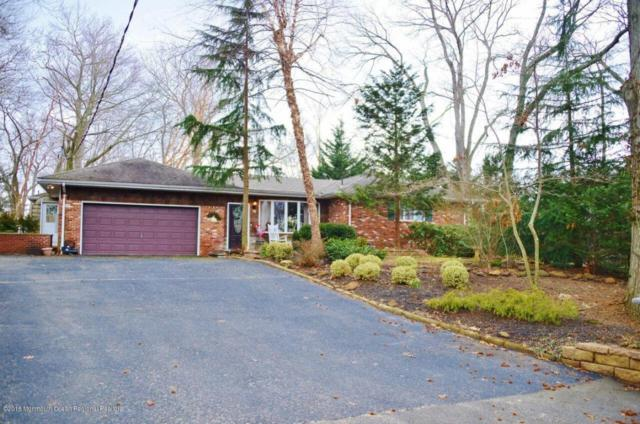 15 Farview Avenue, Atlantic Highlands, NJ 07716 (MLS #21804649) :: RE/MAX Imperial