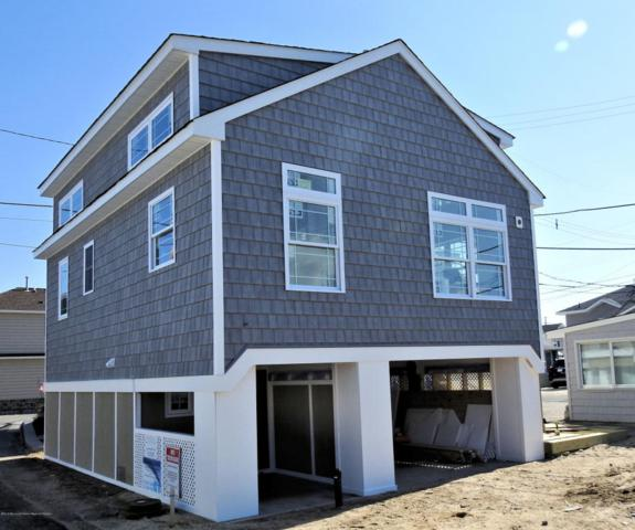 43 E Tide Way, Lavallette, NJ 08735 (MLS #21806470) :: RE/MAX Imperial