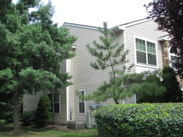 28 Karen Drive, Tinton Falls, NJ 07753 (#21807914) :: Daunno Realty Services, LLC