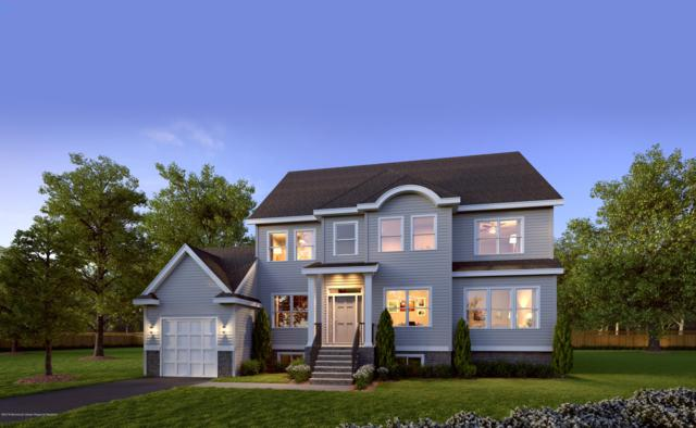 20 Imperial Place N, Jackson, NJ 08527 (MLS #21811558) :: Kiliszek Real Estate Experts