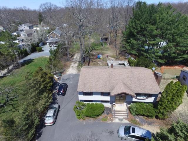 826 Green Valley Road, Jackson, NJ 08527 (MLS #21814859) :: The Force Group, Keller Williams Realty East Monmouth