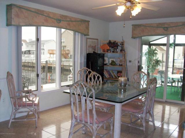 59 Anchorage Boulevard, Bayville, NJ 08721 (MLS #21817707) :: The Dekanski Home Selling Team