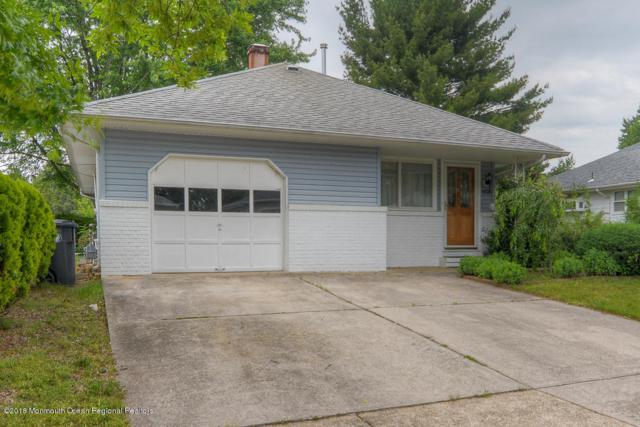1808 Hovsons Boulevard, Toms River, NJ 08753 (MLS #21820564) :: The Dekanski Home Selling Team