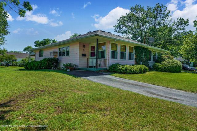 3 Catskill Court, Toms River, NJ 08753 (MLS #21821151) :: The Dekanski Home Selling Team