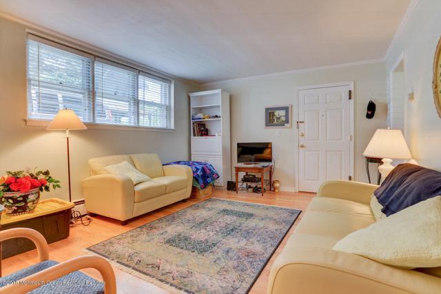 7 Arlington Court, Ocean Grove, NJ 07756 (MLS #21821567) :: The Dekanski Home Selling Team