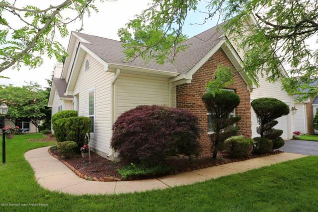 92 Butler Avenue, Bayville, NJ 08721 (MLS #21822083) :: The Dekanski Home Selling Team