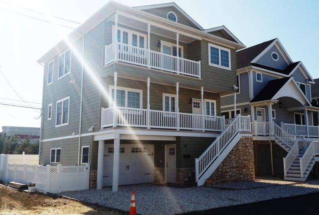 29 Colony Road, Ortley Beach, NJ 08751 (MLS #21823982) :: The MEEHAN Group of RE/MAX New Beginnings Realty