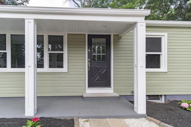 828 Bartlett Place, Toms River, NJ 08753 (#21825188) :: Daunno Realty Services, LLC