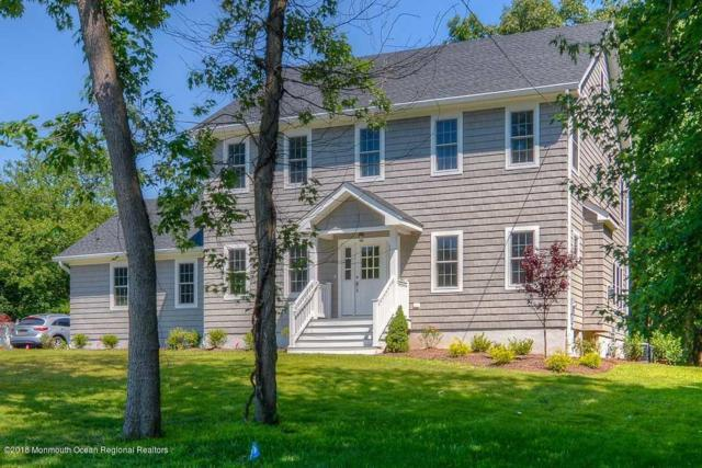 3213 Allaire Road, Wall, NJ 07719 (MLS #21827949) :: The Force Group, Keller Williams Realty East Monmouth