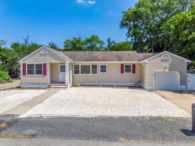 1269 Olds Street, Forked River, NJ 08731 (MLS #21828206) :: The Force Group, Keller Williams Realty East Monmouth