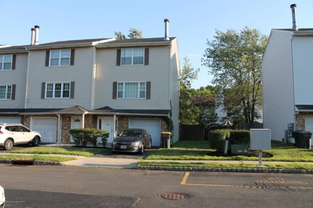 13 Dutch Lane, Hazlet, NJ 07730 (MLS #21828387) :: The MEEHAN Group of RE/MAX New Beginnings Realty
