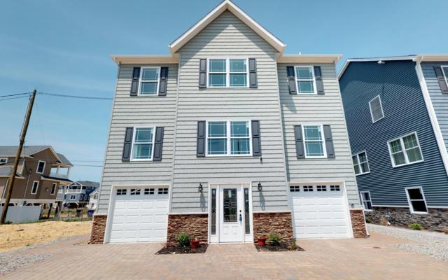 8 Surf Road A, Seaside Heights, NJ 08751 (MLS #21832201) :: The MEEHAN Group of RE/MAX New Beginnings Realty