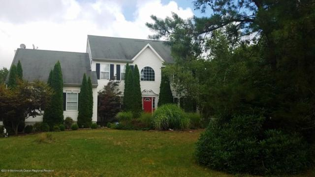 1700 Camden Avenue, Whiting, NJ 08759 (MLS #21832593) :: The MEEHAN Group of RE/MAX New Beginnings Realty