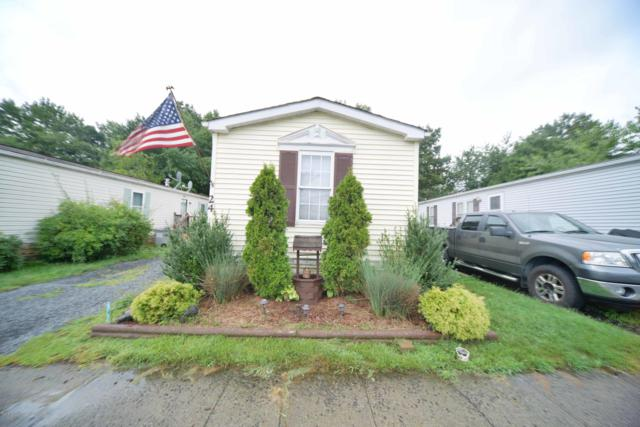 24 Ruffian Way, Howell, NJ 07731 (MLS #21835223) :: The Dekanski Home Selling Team
