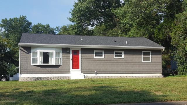 301 Green Acres Road, Manchester, NJ 08759 (MLS #21835425) :: The Dekanski Home Selling Team