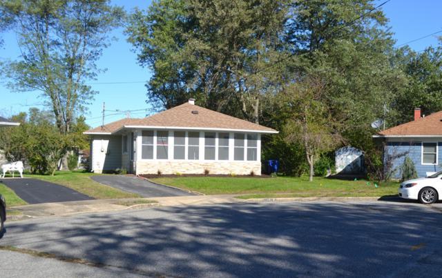 10 Catalina Court, Toms River, NJ 08753 (MLS #21837045) :: The Dekanski Home Selling Team