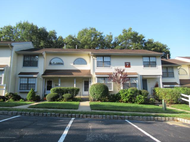408 Santa Anita Lane, Toms River, NJ 08755 (MLS #21837967) :: The MEEHAN Group of RE/MAX New Beginnings Realty