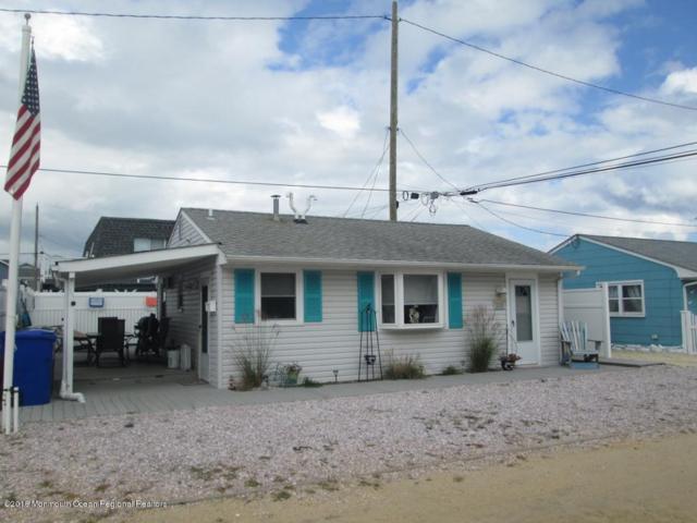 110 Albacore Drive, Seaside Heights, NJ 08751 (MLS #21839201) :: The MEEHAN Group of RE/MAX New Beginnings Realty