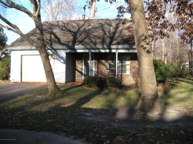 21 Morning Glory Lane, Whiting, NJ 08759 (MLS #21839871) :: The MEEHAN Group of RE/MAX New Beginnings Realty