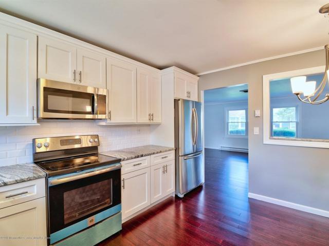 314D Coventry Court 100D, Lakewood, NJ 08701 (MLS #21839960) :: The Dekanski Home Selling Team