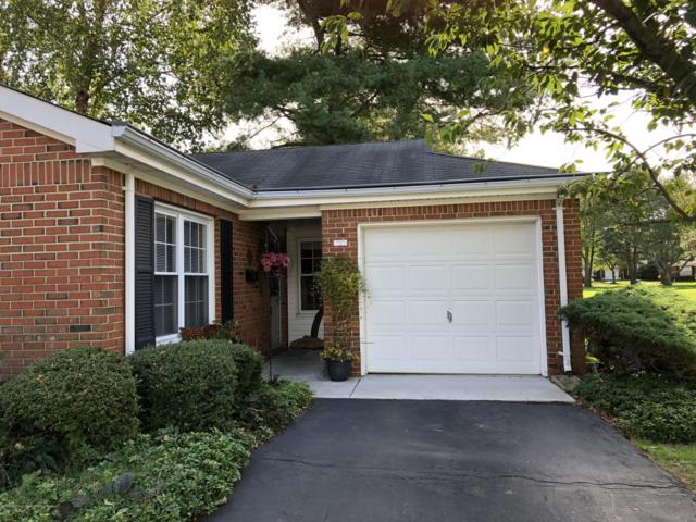 33 Walnut Drive, Spring Lake Heights, NJ 07762 (#21840580) :: The Force Group, Keller Williams Realty East Monmouth