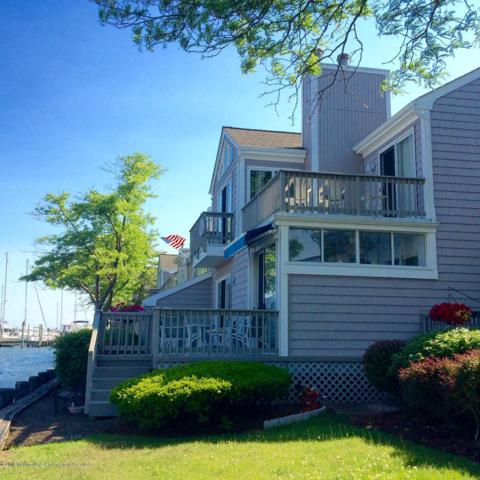 60 Bay Point Harbour, Point Pleasant, NJ 08742 (MLS #21840876) :: The MEEHAN Group of RE/MAX New Beginnings Realty
