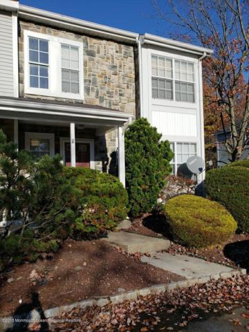 9 Canidae Court, Tinton Falls, NJ 07753 (MLS #21843482) :: The MEEHAN Group of RE/MAX New Beginnings Realty