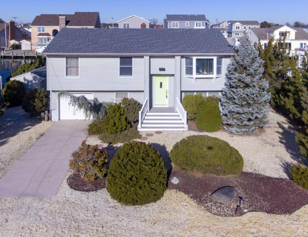 16 Antiqua Avenue, Toms River, NJ 08753 (MLS #21847231) :: The MEEHAN Group of RE/MAX New Beginnings Realty