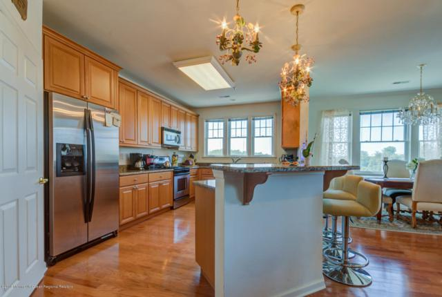 33 Cooper Avenue #306, Long Branch, NJ 07740 (MLS #21900095) :: The MEEHAN Group of RE/MAX New Beginnings Realty
