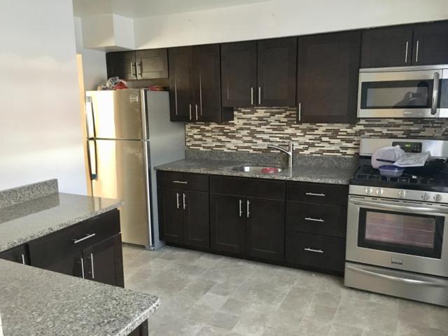 364 Westwood Avenue #29, Long Branch, NJ 07740 (MLS #21902294) :: The MEEHAN Group of RE/MAX New Beginnings Realty
