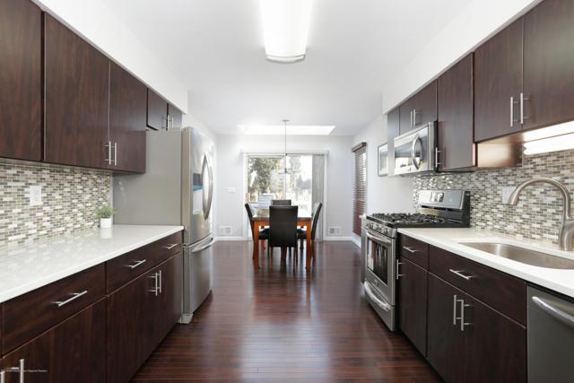 15 Twin Terrace, Holmdel, NJ 07733 (MLS #21903072) :: The MEEHAN Group of RE/MAX New Beginnings Realty