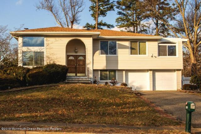 500 Shawnee Drive, Toms River, NJ 08753 (MLS #21903207) :: The MEEHAN Group of RE/MAX New Beginnings Realty