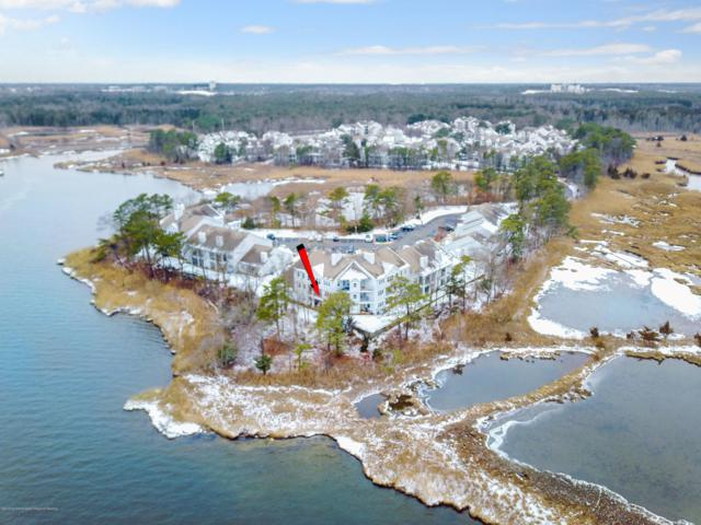 219 Waters Edge Drive, Toms River, NJ 08753 (MLS #21905395) :: The MEEHAN Group of RE/MAX New Beginnings Realty
