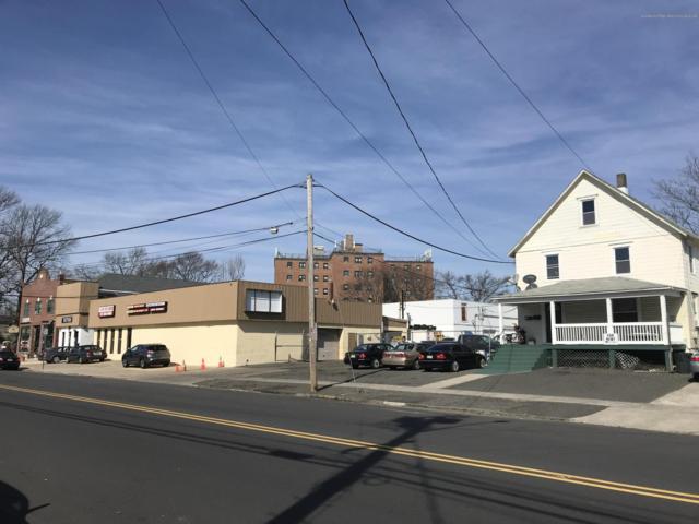 1007-1015 Asbury Avenue, Asbury Park, NJ 07712 (MLS #21906391) :: The MEEHAN Group of RE/MAX New Beginnings Realty