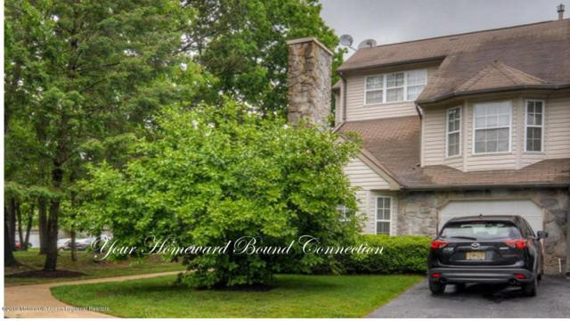 3401 Pepperbush Court, Toms River, NJ 08755 (MLS #21906870) :: The MEEHAN Group of RE/MAX New Beginnings Realty