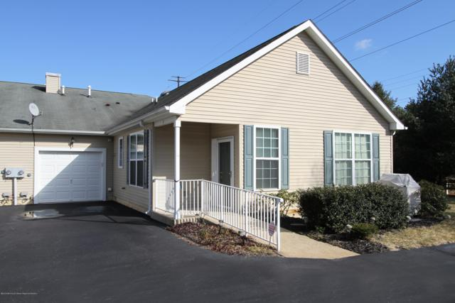9 Country Walk Boulevard, Whiting, NJ 08759 (MLS #21908571) :: The MEEHAN Group of RE/MAX New Beginnings Realty