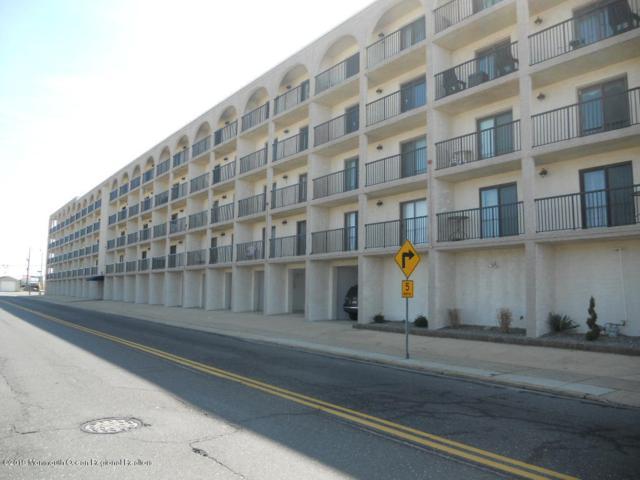 51 Hiering Avenue C11, Seaside Heights, NJ 08751 (MLS #21910674) :: The MEEHAN Group of RE/MAX New Beginnings Realty