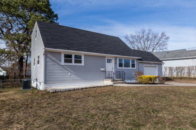 14 Hummel Drive, Toms River, NJ 08757 (MLS #21911213) :: The MEEHAN Group of RE/MAX New Beginnings Realty
