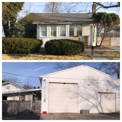 312 Harzold Road, Forked River, NJ 08731 (MLS #21913323) :: The MEEHAN Group of RE/MAX New Beginnings Realty