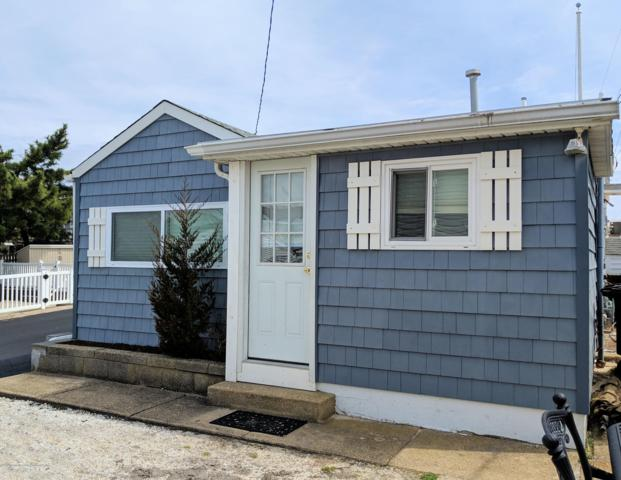 13 E Dune Way, Lavallette, NJ 08735 (MLS #21914890) :: The MEEHAN Group of RE/MAX New Beginnings Realty