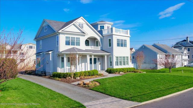 63 Navesink Drive, Monmouth Beach, NJ 07750 (MLS #21916836) :: Team Gio | RE/MAX