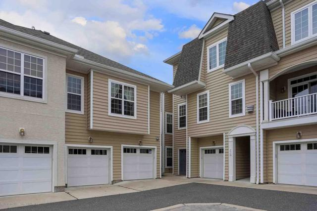 202 April Way, Middletown, NJ 07748 (MLS #21918011) :: The MEEHAN Group of RE/MAX New Beginnings Realty