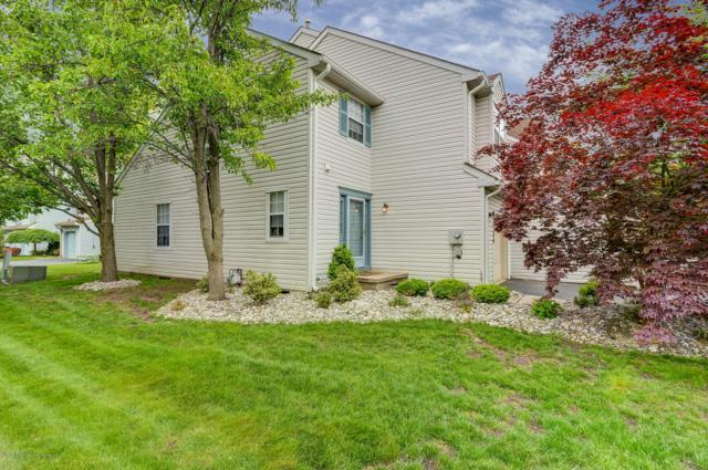 290 Century Way, Englishtown, NJ 07726 (MLS #21919589) :: The MEEHAN Group of RE/MAX New Beginnings Realty