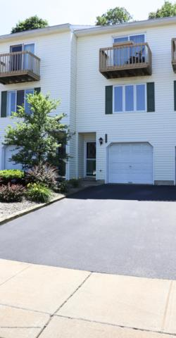 315 Shore Drive E, Highlands, NJ 07732 (MLS #21920904) :: The MEEHAN Group of RE/MAX New Beginnings Realty